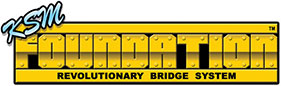 ksm_bass_bridge_logo
