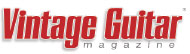 vintage_guitar_logo